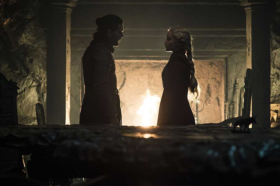Game-of-Thrones-sets-a-new-record-with-32-nominations-for-2019-Emmy-Awards-2