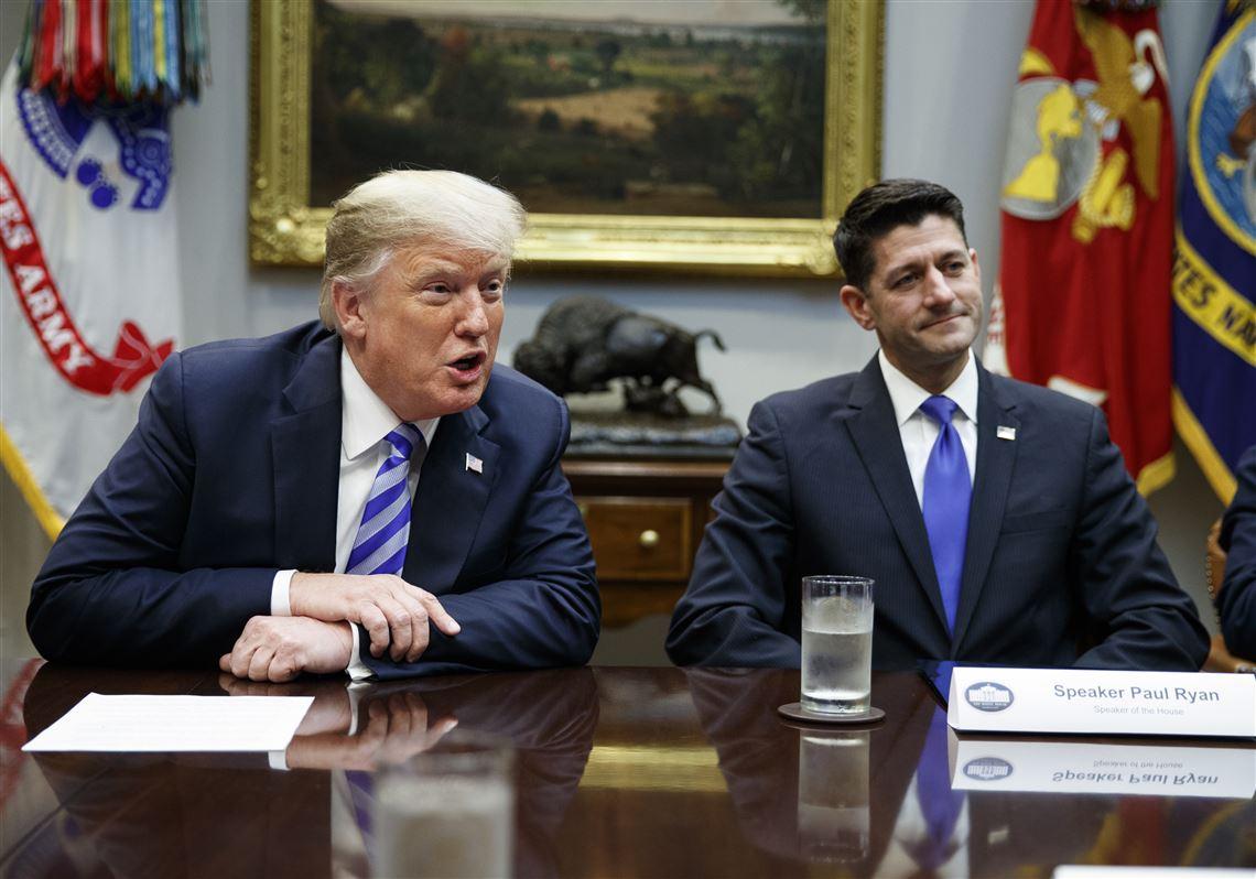 Trump-Ryan-1-1-1563570029