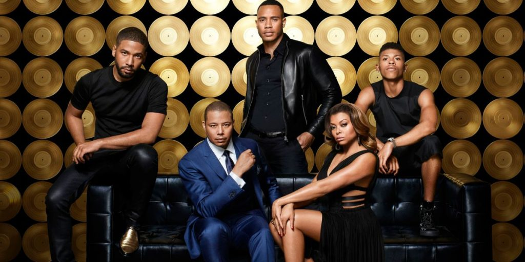 Jussie Smollett's Empire Season 6 Here's Everything We Know So Far About The Final Season.