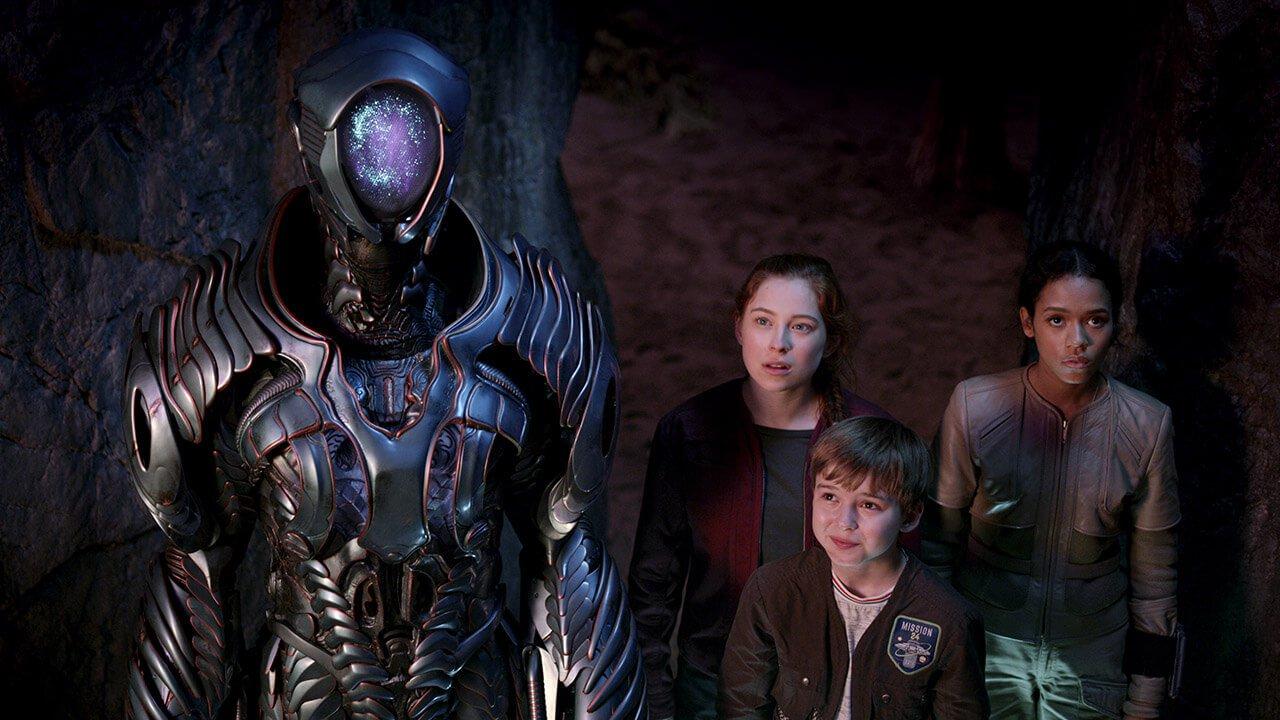 Lost-in-Space-Season-2-release-date
