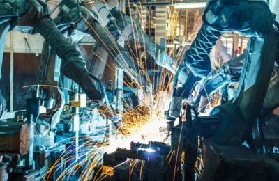 Machinery-Equipment2-400×260