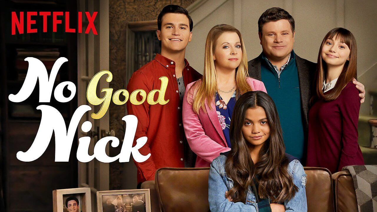 No-Good-Nick-Netflix