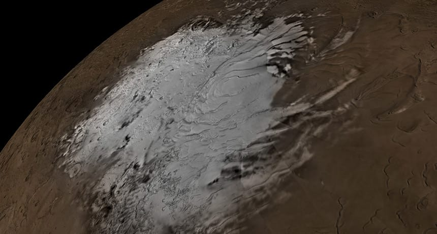 Salt-Deposits-on-Mars-can-be-the-Key-To-Water-source