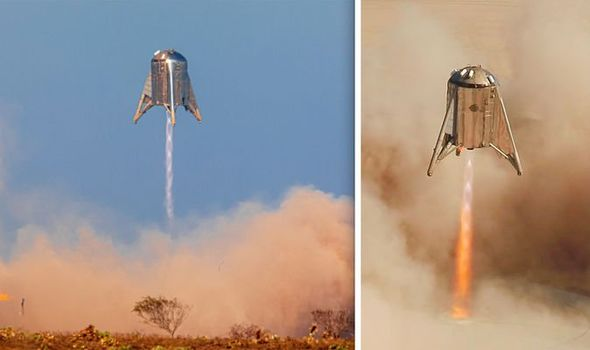 SpaceX-Starhopper-Elon-Musk-vows-Starship-land-on-Mars-SpaceX-news-1170909