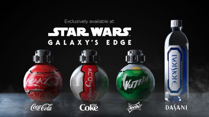 TSA-Bans-Coke-Bottle-star-wars