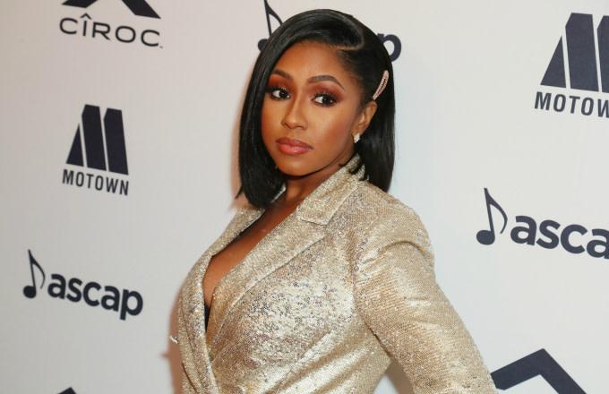 Was Rapper Yung Miami Really Shot By Her Ex-Boyfriend