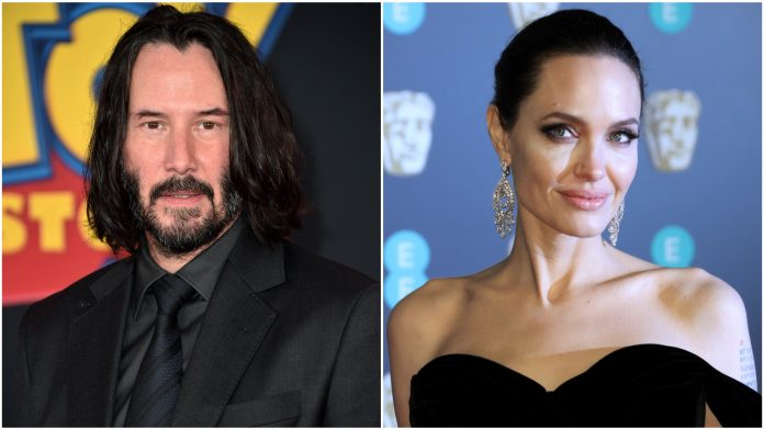 dating-rumors-keanu-reeves-angelina-jolie-696×392