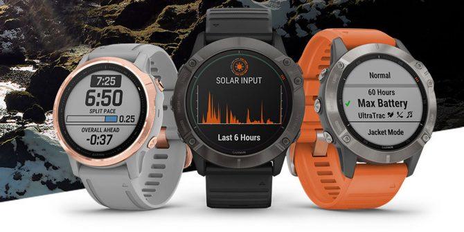 garmin-fenix-6-smartwatch-670×335