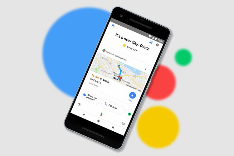 Alexa Siri Google