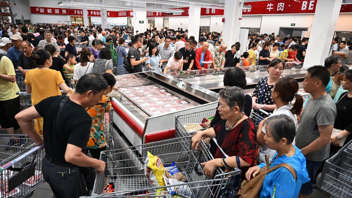 https___cdn.cnn.com_cnnnext_dam_assets_190827051349-costco-china