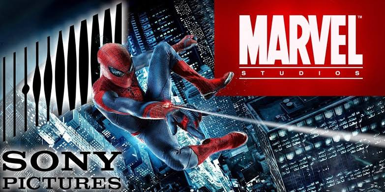 No More Spider-Man! Marvel Abandons Spider-Man Movies Due To