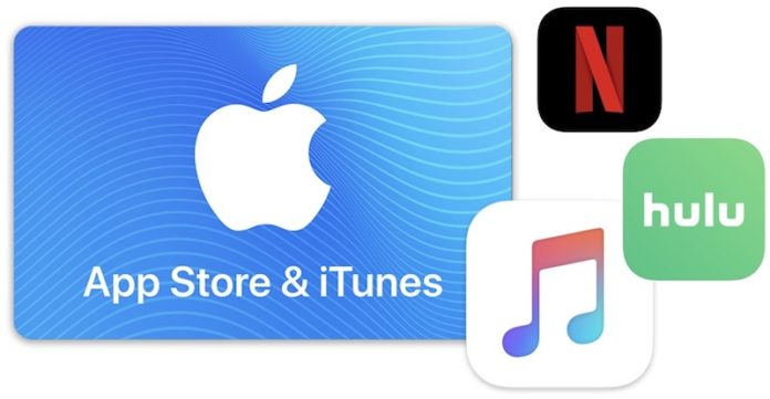 costco offering itunes gift cards at upto $10 off  - Daily