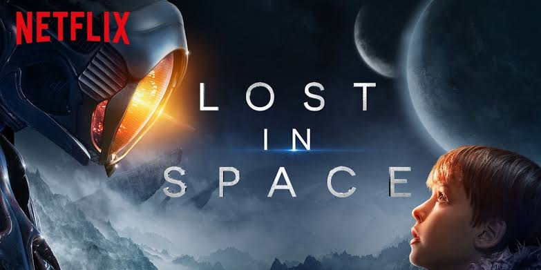 lost-in-spaces-season-2-netflix