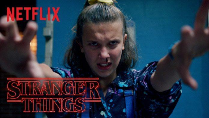 Stranger Things Season 4: Will Eleven Be The New Villain Of