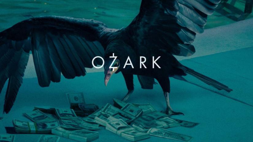 ozark-season-3-netflix-1