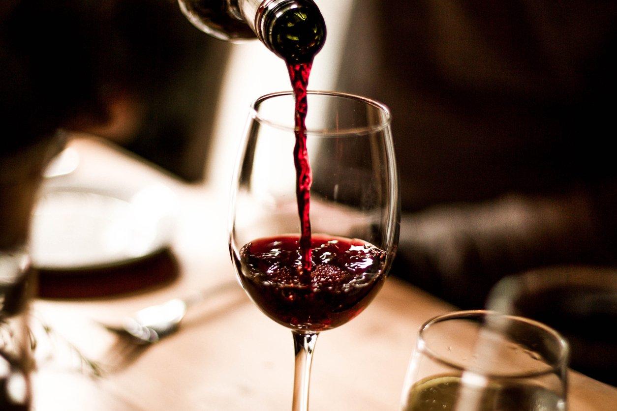 wine-red-istock