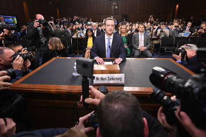 zuckerberg-testimony-congress-getty-416×416
