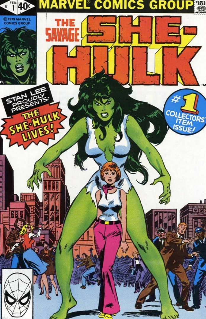 _'Thor Love And Thunder', 'Ms. Hulk'! Is Marvel Going Down In The Lane Of Feminism_