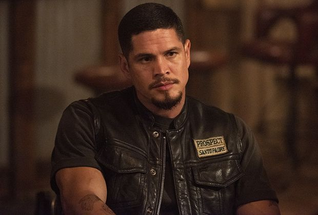 Mayans MC Season 2 :Episode 3- full Review and fans reactions
