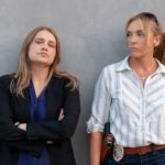 New Netflix series 'Unbelievable''s real-life detective talks details about the case