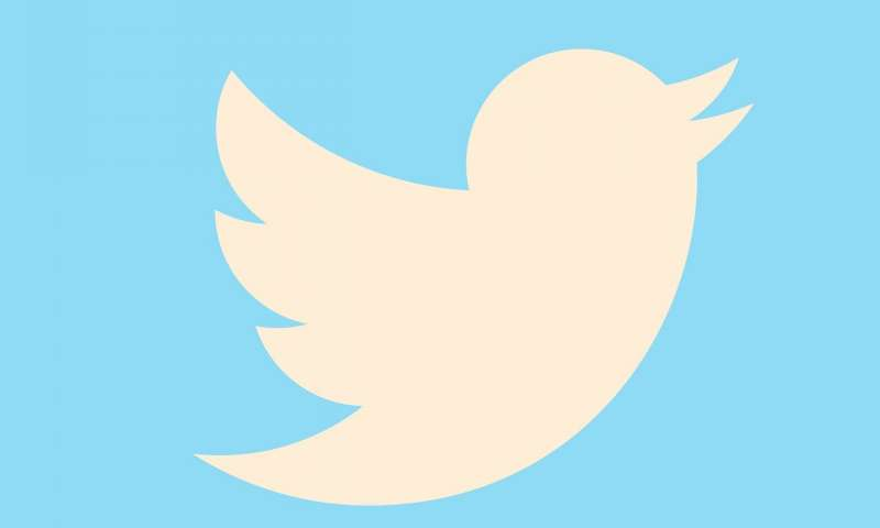 New algorithm can distinguish cyberbullies from normal Twitter users with 90% accuracy