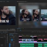 Adobe: Announces 'Auto Reframe' tool for Premiere Pro-Details inside