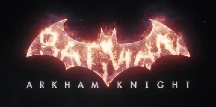 Why 'Arkham Origins' studio is Teasing new Batman game?