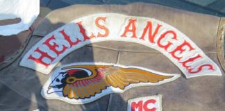 Modesto Hells Angels indicted in drug-trafficking case, says prosecutors- Here's the details