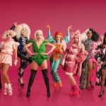 RuPaul makes a huge announcement about an all-new vegas Residency for 'Drag Race' in 2020