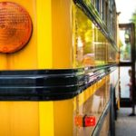 11-year-old beats another girl in school bus for her black colour- Here's everything you want to know..!!!