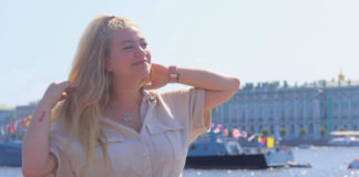New York student arrested and fined over medicinal marijuana released in Russia