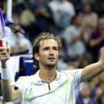 Why Alexander Bublik reacts to shock Grigor Dimitrov win at Chengdu?