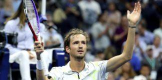 Why Alexander Bublik reacts to shock Grigor Dimitrov win at Chengdu?