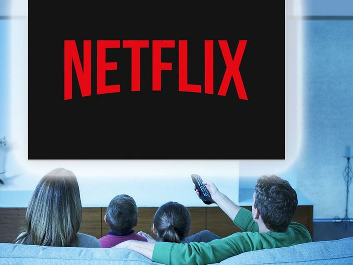 Here All the Best Shows and Movies on Netflix in October- Full list and Details