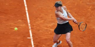 WTA China Open Open 2019- Details about Predictions Tips for September 29