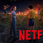 Netflix : Explained (Season 2) starring Estelle Caswell, Maria Bello, Kristen Bell, Rachel Bloom out Now- Fans review and reactions