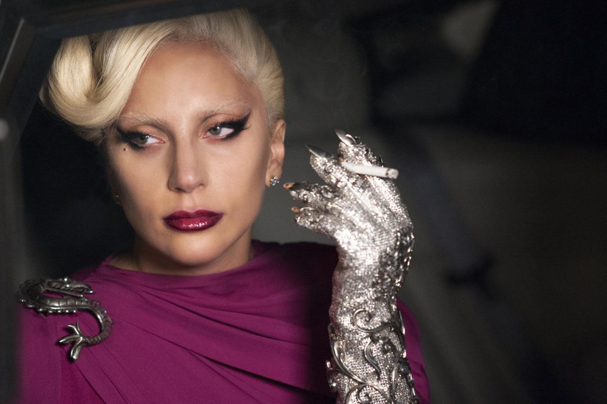 American Horror Story season 9 episode 3 Splash Dance to be out soon - What's going to happen? Release date and details ahead