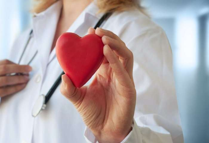 Daily combo pill helps lower heart disease riskof underserved patients: See HOW?