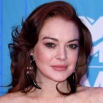 Lindsay Lohan Just Breaks Up With her mysterious Boyfriend