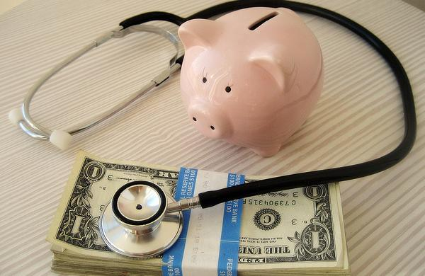 Expansion in health savings accounts could cure America's sick health care system- Here's the details