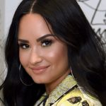 Demi Lovato spotted Dating 'Bachelorette' star Mike Johnson...See here...!!