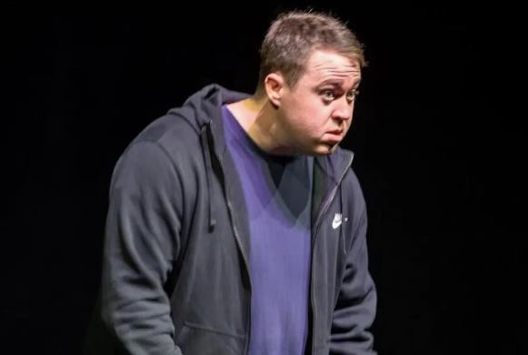 Shane Gillis- The Famous Comedian  Fired From 'Saturday Night Live' For Racist Remarks