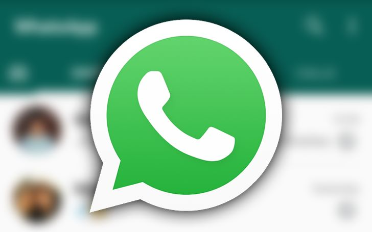 WhatsApp is starting to roll out the possibility to hide muted status updates
