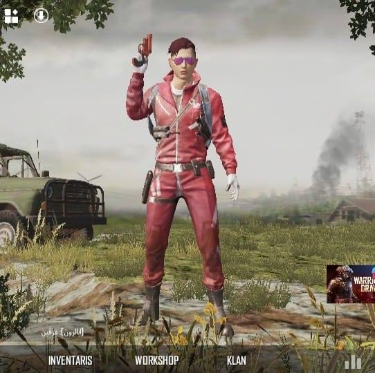 EXCLUSIVE: PUBG Mobile hits $1 billion revenue -More information inside