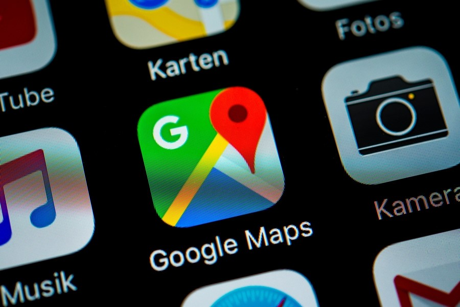 Google Maps: The most exciting feature ever is about to get even better here's eery possible details.