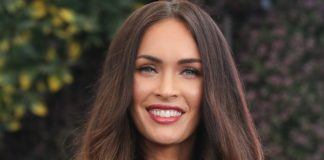 Megan Fox: She Had a 'Psychological Breakdown' Over Fear of Being expelled from Hollywood