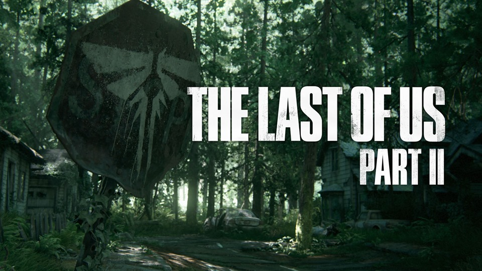 The Last of Us 2 New Teasers for State of Play: Released finally! What's new?