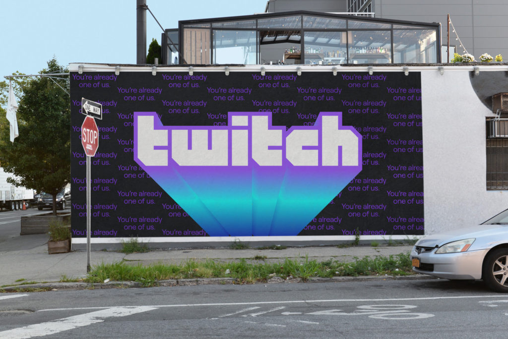 A New Redesigned TwitchCon Launches by Twitch- Full specs and details