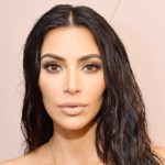 "Kim Kardashian opens up about her 'Emotional"" Moment she ran into O.J. Simpson"