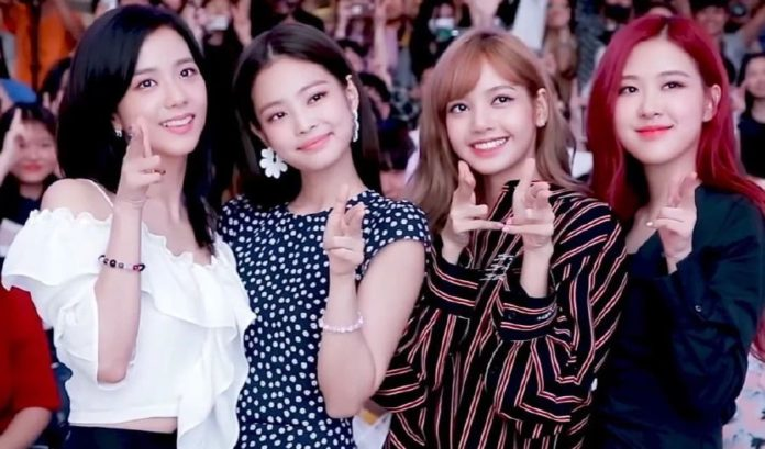 BLACKPINK Just Confirmed They're Working On New Music- Fans Reactions And excitement